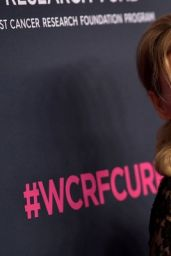 Renée Zellweger - Courage Award 2020