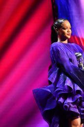 Rihanna – NAACP Image Awards 2020