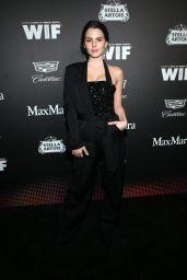 Ruby O. Fee – Women in Film Female Oscar Nominees Party 2020