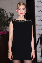 Saoirse Ronan - EE British Academy Film Awards 2020 After Party