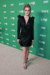"""Sarah Bolger - """"Dave"""" Premiere in LA"""