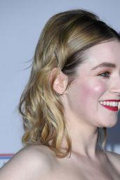 Sarah Bolger - Oscar Wilde Awards 2020