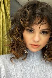 Selena Gomez - Social Media 02/21/2020