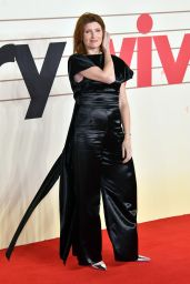 """Sharon Horgan - """"Military Wives"""" Premiere in London"""