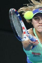 Sofia Kenin - Australian Open Final 2020 in Melbourne