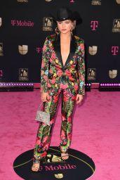 Sofia Reyes – Premio Lo Nuestro 2020 Awards