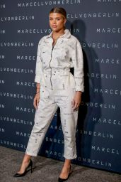 Sofia Richie - MARCELL VON BERLIN Store Opening in LA