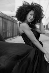 Sofia Wylie – Social Media 02/20/2020