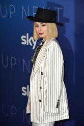 Sophie Simnett – Sky Up Next 2020 in London