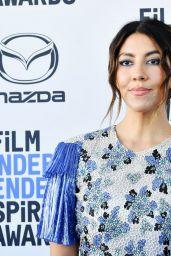 Stephanie Beatriz – Film Independent Spirit Awards 2020