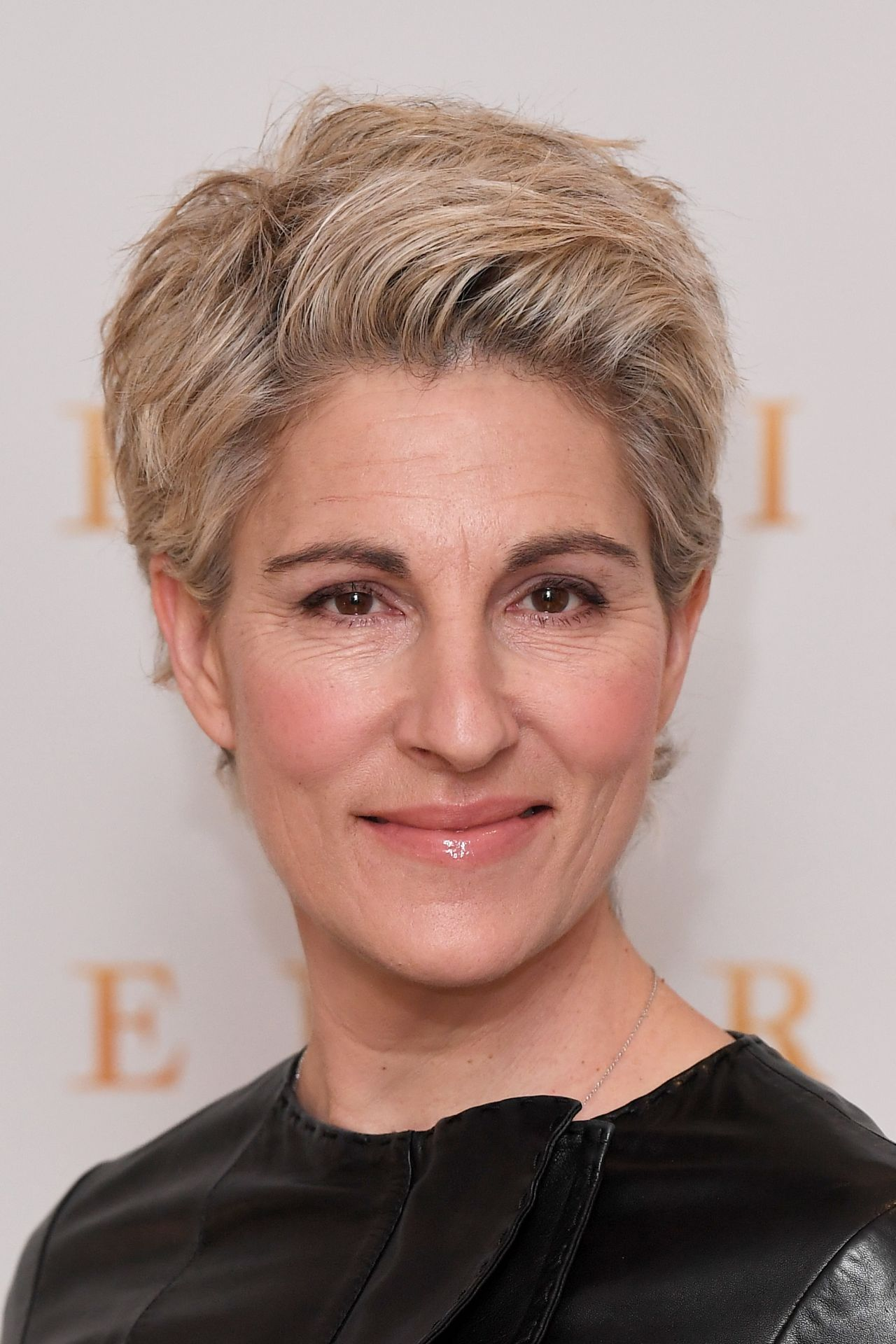 Tamsin Greig - Belgravia TV Show Photocall in London