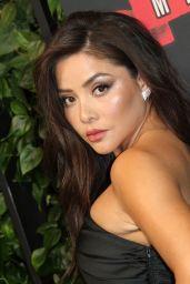 """Teresa Ruiz - """"Narcos Mexico"""" TV Show Season 2 Special Screening in LA 02/06/2020"""