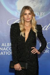 Tori Praver – 2020 Hollywood for the Global Ocean Gala
