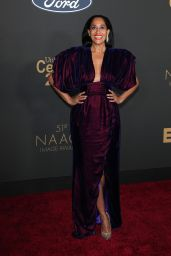 Tracee Ellis Ross – NAACP Image Awards 2020