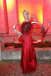 Valentina Pahde – Berlinale 2020 Opening Night