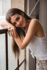 Victoria Justice - Photoshoot February 2020