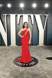 Whitney Cummings – Vanity Fair Oscar Party 2020