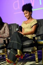 Yara Shahidi - SCAD aTVfest 2020