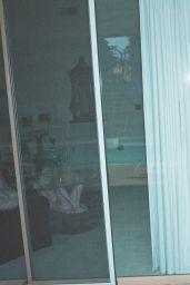Zendaya - Photoshoot for Vogue Australia 2020