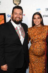 America Ferrera – NHMC Impact Awards 2020