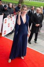 Amy Hart – TRIC Awards 2020