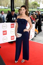 Anna Passey – TRIC Awards 2020