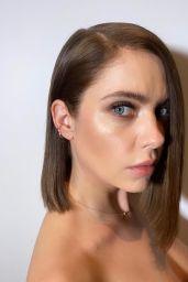 Ashley Benson - Social Media 03/02/2020