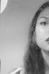 Bella Shepard - Photoshoot February 2020