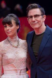"""Berenice Bejo – """"Police"""" Premiere at Berlinale 2020"""