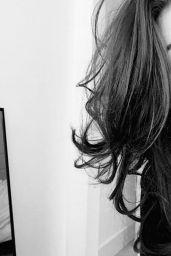Brielle Barbusca – Social Media 03/17/2020