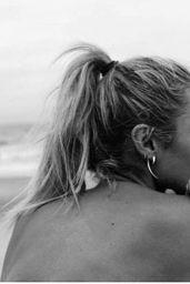 Candice Swanepoel - Social Media 03/16/2020