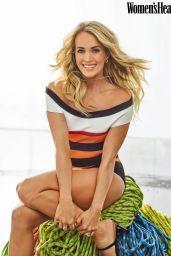 Carrie Underwood - Women