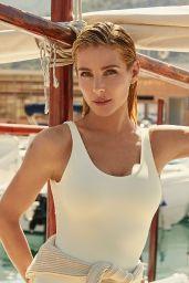 Elsa Pataky - Gioseppo Spring Summer 2020