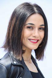 Emmanuelle Chriqui - 2020 International Women