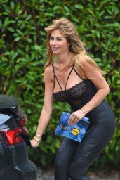"""Ester Dee - """"The Real Housewives of Cheshire"""" Set 03/18/2020"""