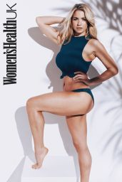 Gemma Atkinson - Women