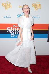 """Grace VanderWaal - """"Stargirl"""" Premiere in Hollywood"""