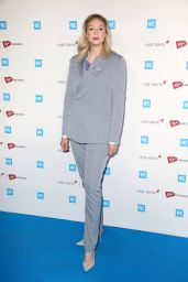 Gwendoline Christie - WE Day UK 03/02/2020