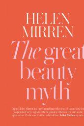 Helen Mirren - The Australian Women