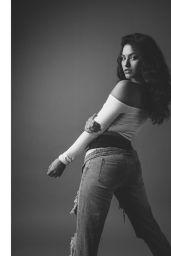 Humberly Gonzalez - Photoshoot February 2020