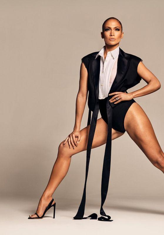 Jennifer Lopez - JLO by Jennifer Lopez Spring 2020
