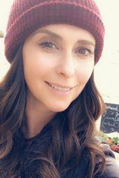 Jennifer Love Hewitt - Social Media 03/24/2020