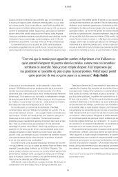 Jorja Smith – L'Officiel Paris March 2020 Issue
