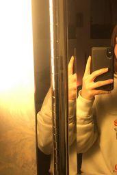 Kaitlyn Dever - Social Media 03/12/2020