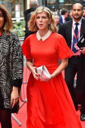 Kate Garraway - The Prince