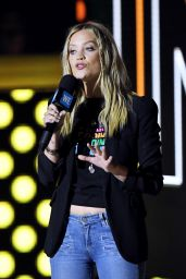 Laura Whitmore – WE Day UK 03/02/2020