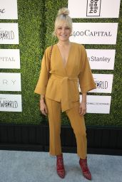 "Malin Akerman – ""A World Of Good"" in Beverly Hills 03/07/2020"