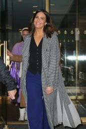 Mandy Moore - Out in New York 03/11/2020