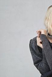 Margot Robbie – Photoshoot March 2020 (more photos)