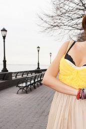 Miranda Kerr Wallpapers (+42)